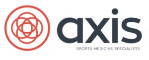 Axis Sport Logo