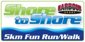 Shore to Shore Logo