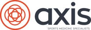 Axis Sports Medicine