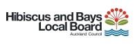Hibiscus & Bays Local Board
