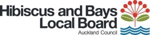 Bays Local Board Logo