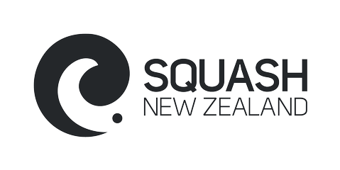 Squash NZ