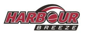 Harbour Basketball Logo