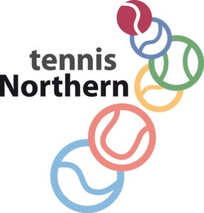 Tennis Norther Logo