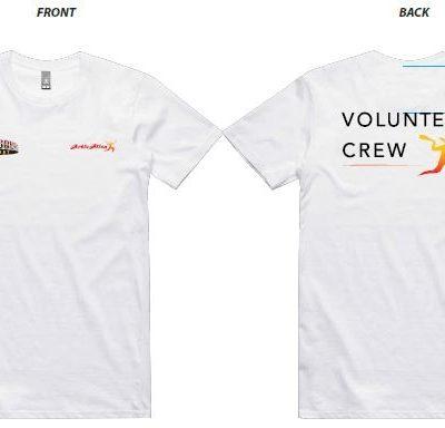 ActivAsian T-Shirt