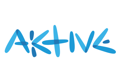 Staying Active with Aktive!