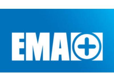 Helping businesses through COVID-19: EMA Webinars