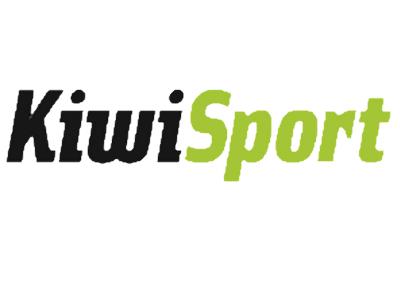 COVID-19 KiwiSport Update
