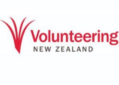 Volunteering NZ Alert Level 3 Update